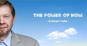 the-power-of-now Eckhart Tolle